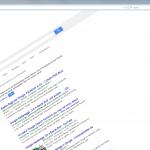 Google-Suche Do-a-Barrel-Roll