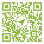 QR-Code zum TILL.DE Blog