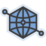 Open Graph protocol Logo