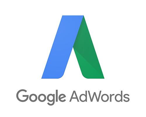 Google AdWords Snippet - die neue Anzeigenerweiterung