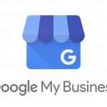 Google My Business: Erstellung von zusätzlichen Standorten oder Filialen