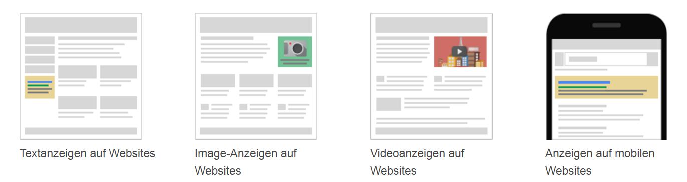TILL.DE-Displaynetzwerk Bildausschnitt