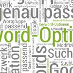 TILL.DE-Keyword-Optionen
