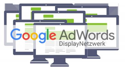 GoogleDisplayNetzwerk