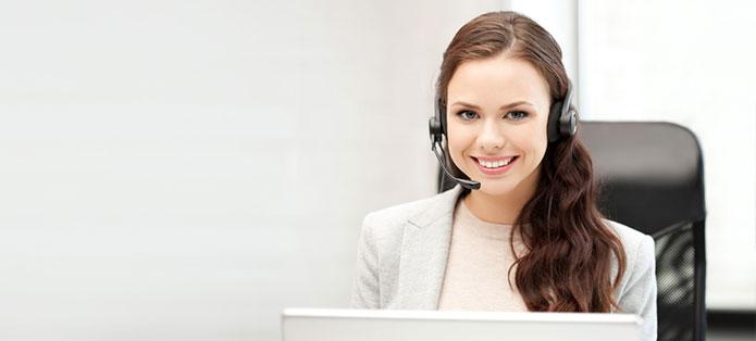 TILL.DE-Google AdWords Betreuung vs. Telefoncoaching