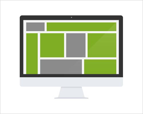 Banner im AdWords Display Netzwerk