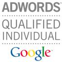 AdWords Professional