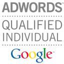 AdWords Professional