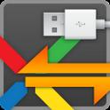 Nexus 7 Media Importer App