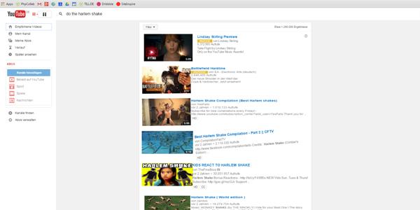 YouTube-HarlemShake